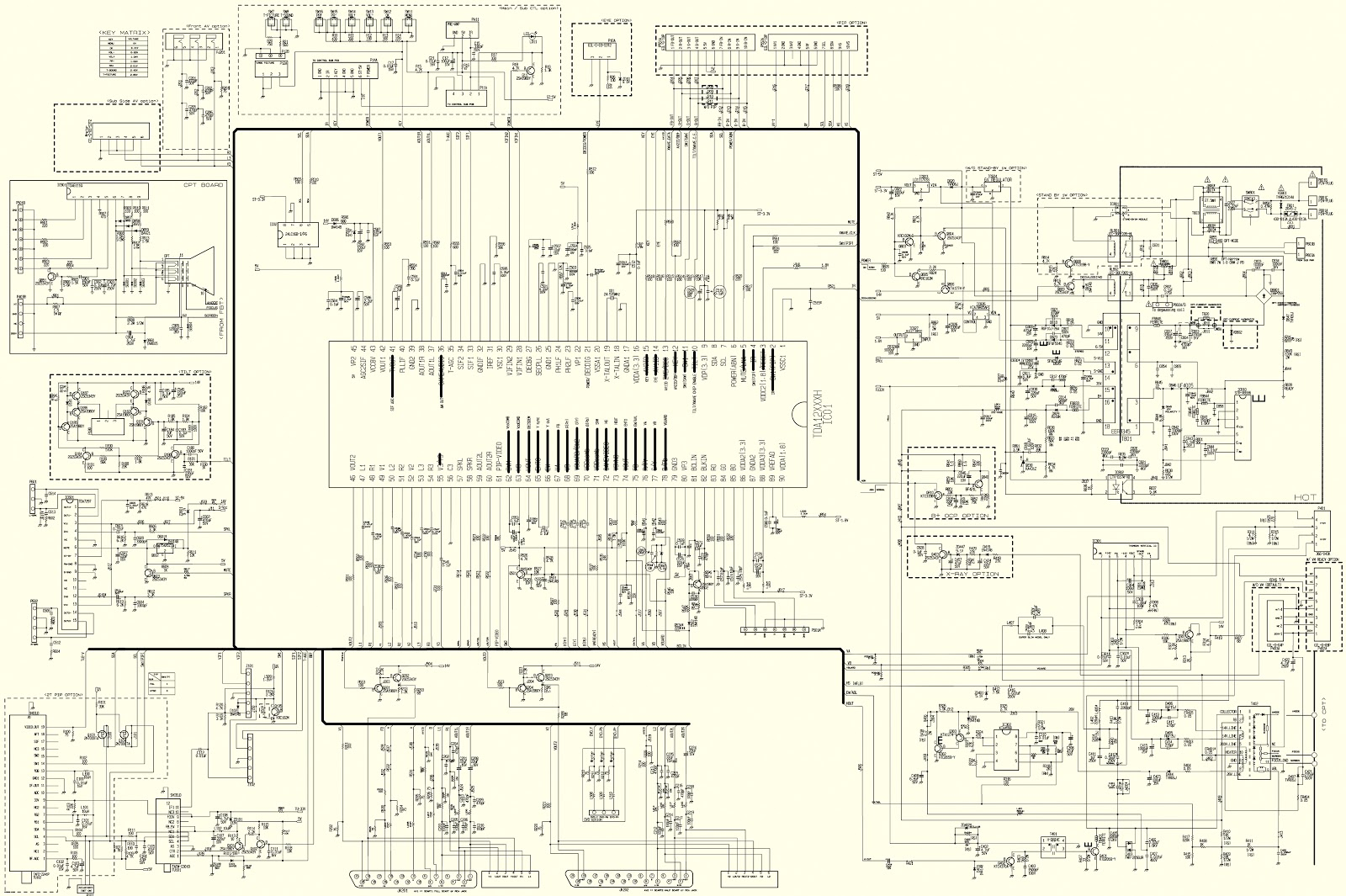 Vcr Diagram Free Download Wiring Diagrams Pictures Wiring Diagrams