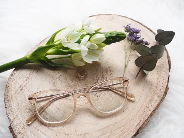 beaaf1e5ed4c9 Molaire   Tentacules  Changement de lunettes   retour sur mon ...