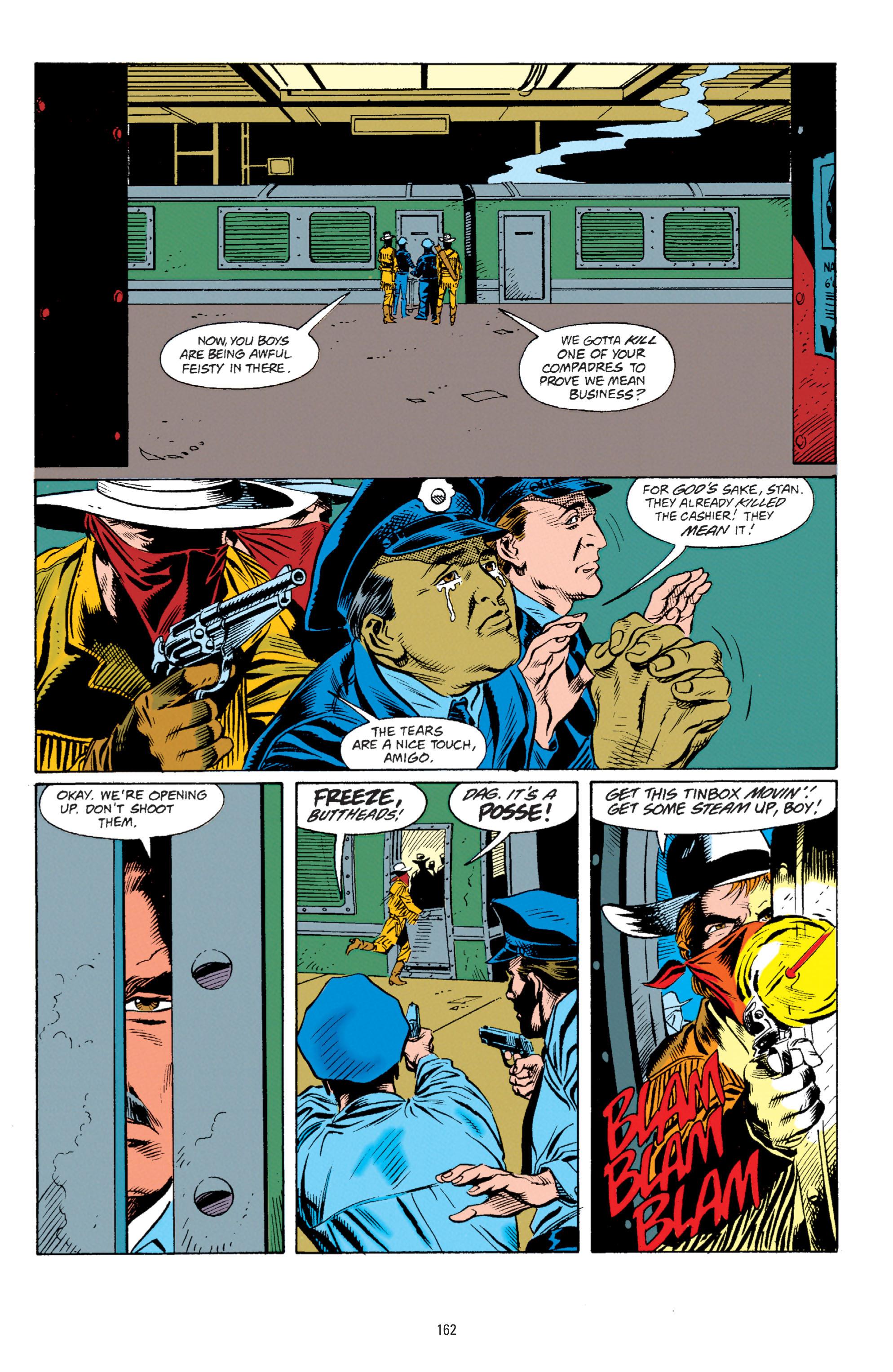 Detective Comics (1937) 669 Page 7