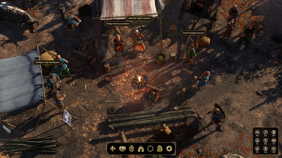 expeditions-viking-pc-screenshot-www.ovagames.com-5