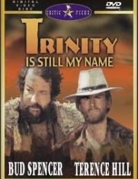 Trinity Is STILL My Name!   Bmovies