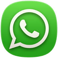 WhatsApp Apk for android updated version v 2.12.435