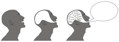 Kecerdasan Berbicara