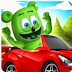 GummyBear and Friends speed racing Game Tips, Tricks & Cheat Code