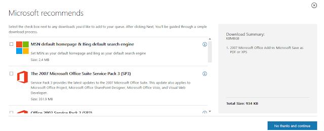 addin 2007 Microsoft Office Add-in: Microsoft Save as PDF