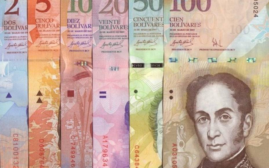 Banca mantendrá sus servicios durante incorporación de nuevos billetes
