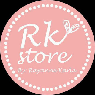 RK Store