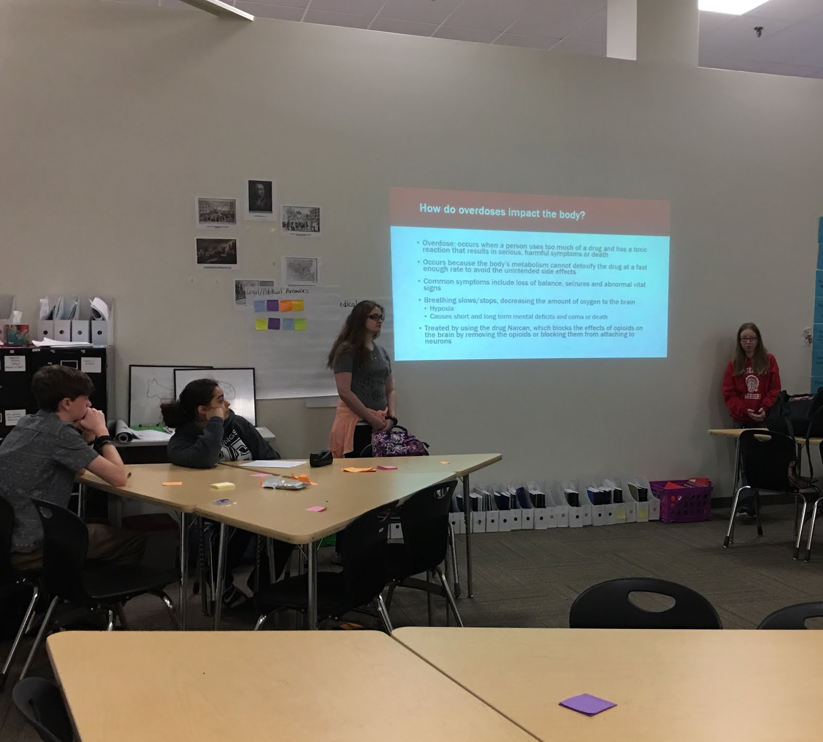Dayton Stem School: Dayton Regional STEM School News And Events