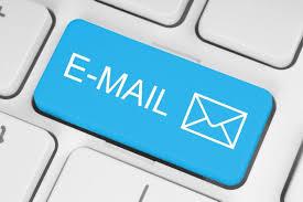 Jasa Pembuatan Email Gmail