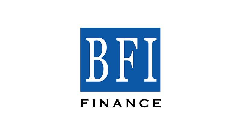 Lowongan Kerja BFI Finance Indonesia, Min. D3 Semua Jurusan