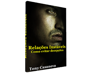 Editora Amazon
