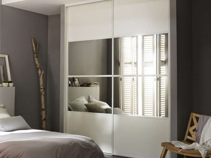 petite maison comment optimiser votre espace. Black Bedroom Furniture Sets. Home Design Ideas
