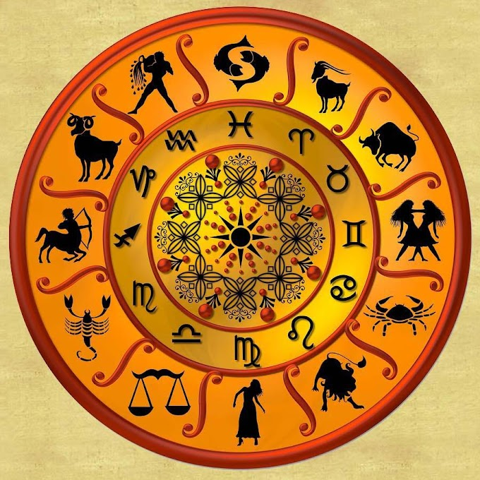 Vedic Astrological tables and Muhurtas Timing - Good Yogas for good activities