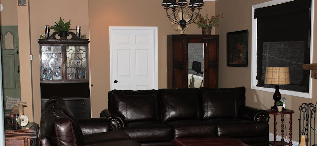 fern-avenue-blog-living-room