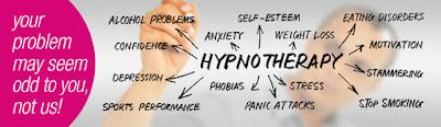 lipnosi può aiutare la disfunzione sessuale