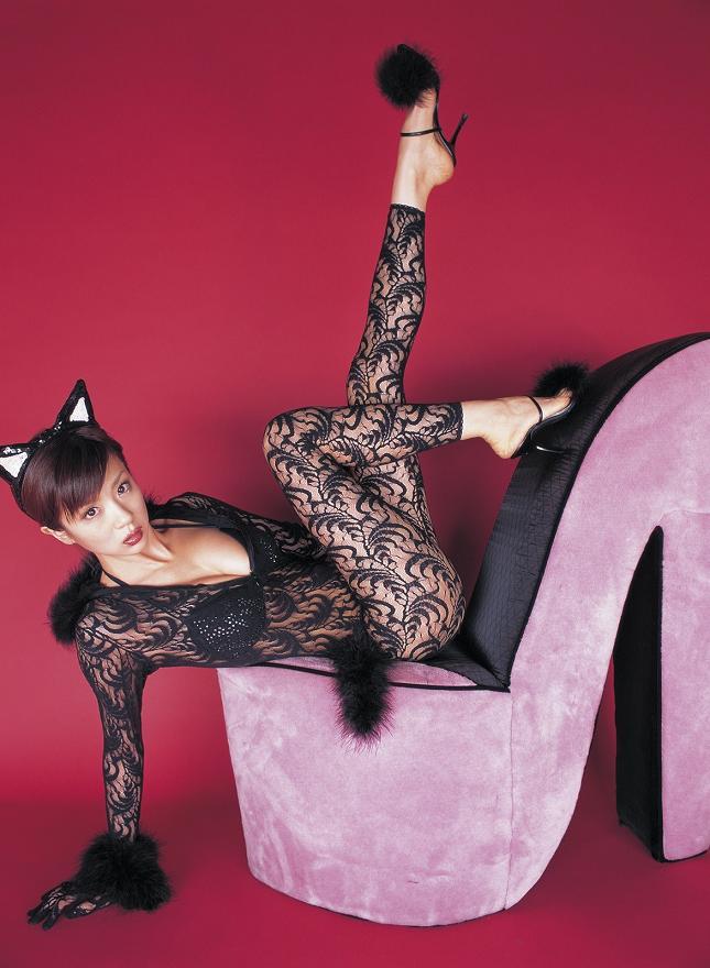 Hot Girls Hot Photos: [Japanese Hot Girl] Hoshino Aki