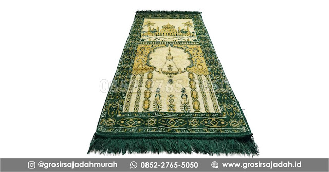 sajadah turki, 0852-2765-5050, www.grosirsajadah.id