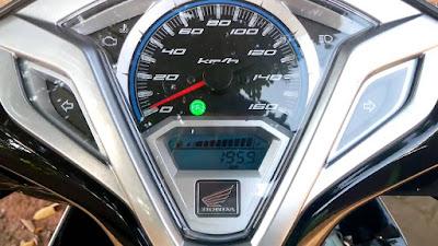 Hasil gambar untuk Motor dalam kondisi berhenti setidaknya 3 detik