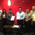 Autoridades del Callao solicitaron ampliación del estado de emergencia