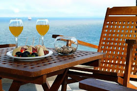 Bons restaurantes em Puerto Montt