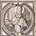 St. Isidore, Bishop of Seville