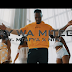 New Video : Nay Wa Mitego Ft Mtafya & Ninitz - Nishaachaga  | Download Mp4