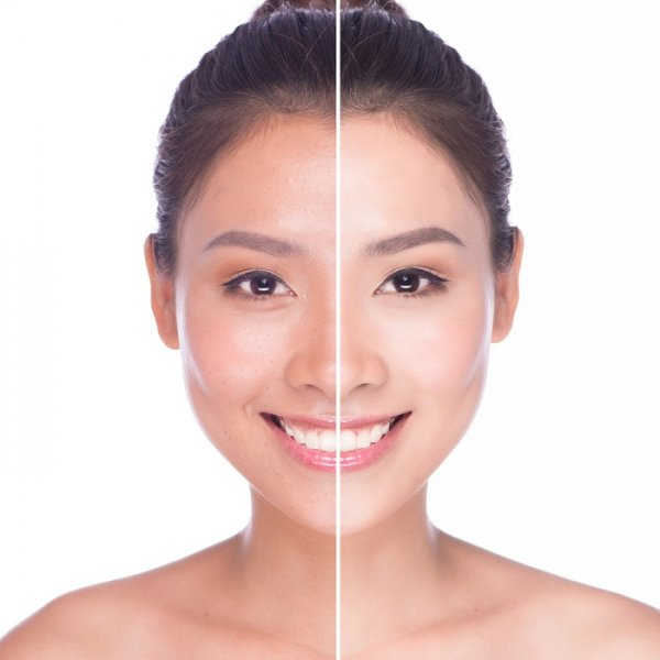 وصفات الحلبة لتصفية الوجه بسرعة