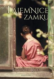 http://lubimyczytac.pl/ksiazka/194496/tajemnice-zamku