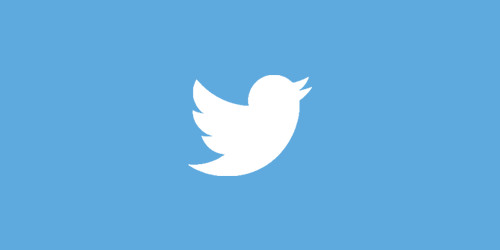 twitter-the-best-microblogging-site-in-world-500x250
