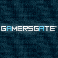 GamersGate - Salehunters.net