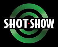 The annual SHOT Show is a great place for connections and to get a lot of business done in one place at one time. Ace Luciano recommends this and other industry-specific trade shows to ALL of his clients and followers.