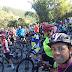 Fotos e Vídeo do Reconhecimento Oficial - 1º Floripa Bike Marathon