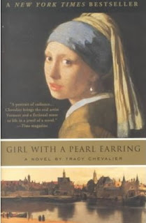 http://www.bookdepository.com/Girl-with-Pearl-Earring-Tracy-Chevalier/9780452282155/?a_aid=journey56