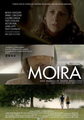 bajar Moira gratis, Moira online