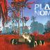طريقة تحميل لعبة Planet Nomads Alpha v0.3.1