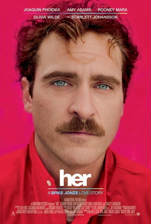http://www.secondolucy.com/2014/03/cinema-her.html