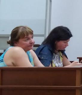 У справі судді, яка дозволила банкрутство «Чорноморнафтогазу», долучили письмові докази