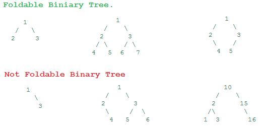 cum tranzacționez profitabil opțiunile binare internetul câștigă mituri
