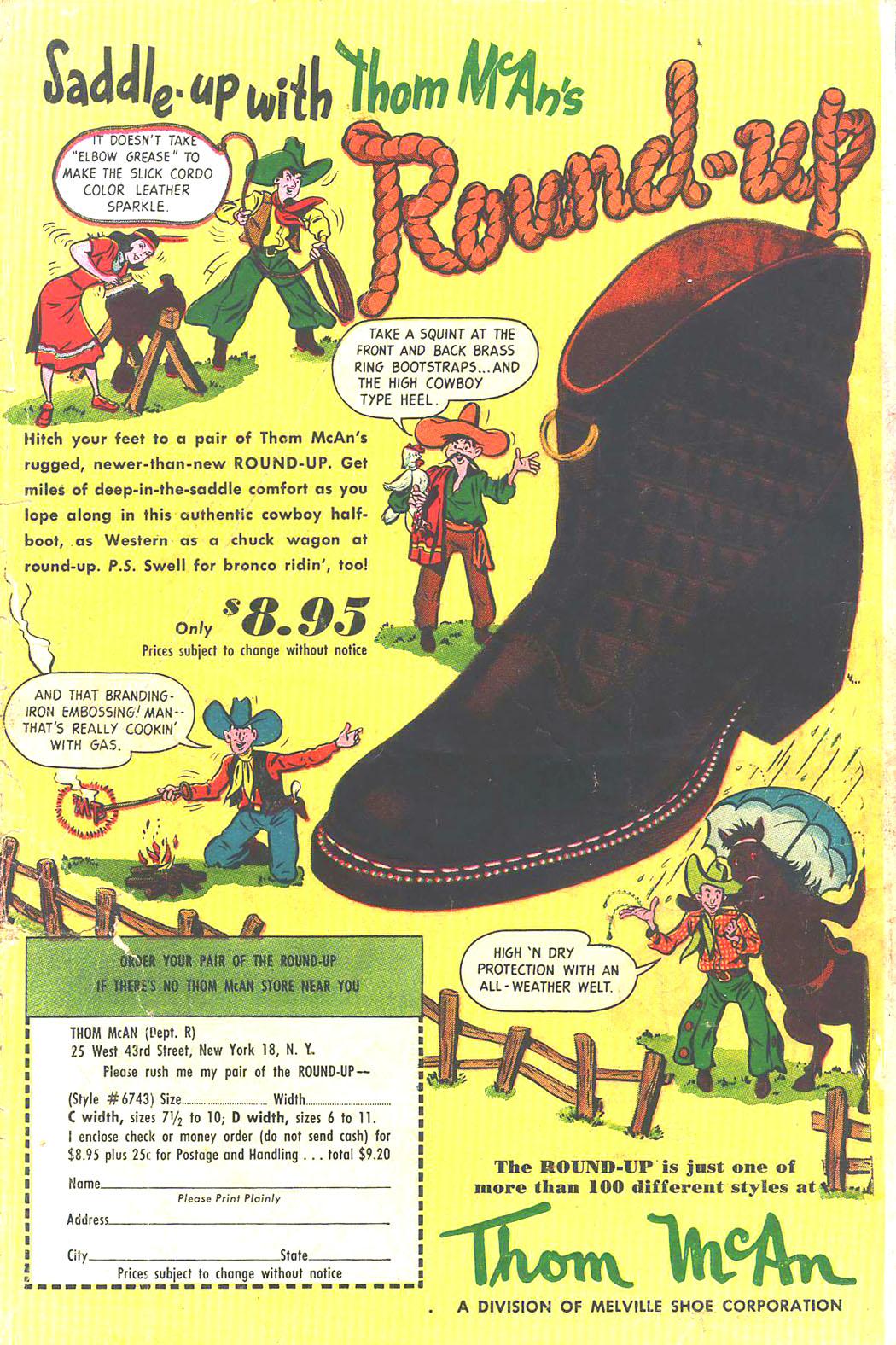 Read online World's Finest Comics comic -  Issue #49 - 76