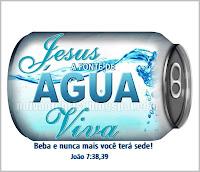 Resultado de imagem para JESUS É A FONTE