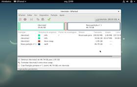 [GNU/Linux]Debian 9 instalação modo gráfico via DVD Live Captura%2Bde%2Btela%2Bde%2B2017-06-19%2B10-06-57