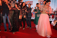 Star cast having fun at Sangeet Ceremony For movie Laali Ki Shaadi Mein Laaddoo Deewana (35).JPG