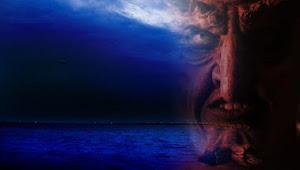 Kisah Ulama Besar yang Meninggal Dalam Keadaan Kafir Setelah 70 Tahun Beribadah