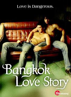 http://www.amordehombres.com/2015/12/bangkok-una-historia-de-amor-2007.html
