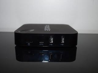 Análise: Probox2 Ex+ e Remote+ 2