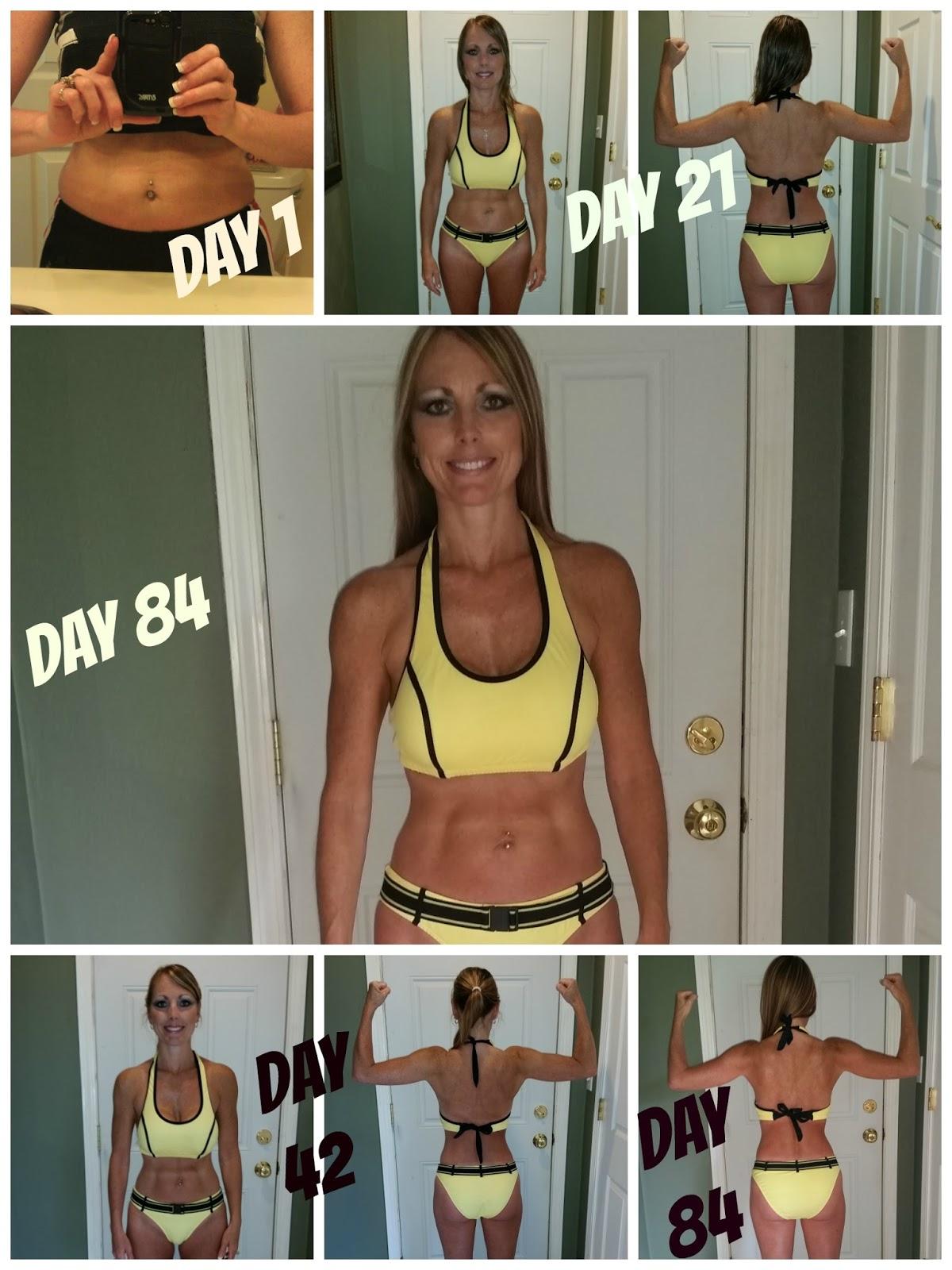 Lose weight metformin diet