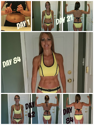 21 day fix, 21 day fix approved, breakfast recipes, lunch recipes, supper recipes, dinner recipes, appetizers, healthy food, clean eating, eat clean recipes, eating clean recipes, recipes, kristi carrington, beachbody, 22 minute hard corps, 22 minute, body wise, body image, lose weight, tone up, lose fat, shakeology, shakeo, shakeology recipes, nutrition, motivation, motivational quotes, inspiration, inspirational quotes, brownies, brownie recipe, 21 day fix brownie recipe, weight training, resistance training, exercises, taco recipes