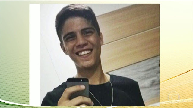 Morre a terceira vítima do Globocop na Praia do Pina