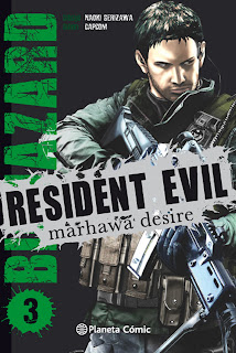 http://www.nuevavalquirias.com/comprar-resident-evil-marhawa-desire-biohazard-3.html