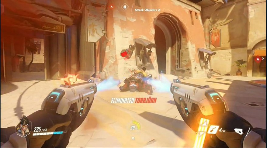 how to get overwatch for mac free